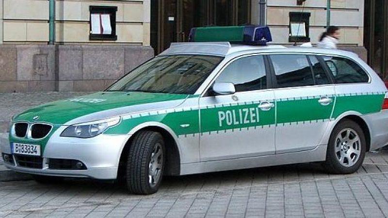 Giallo a Berlino, 34enne italiano trovato morto | L'uomo sarebbe stato ucciso con armi da taglio