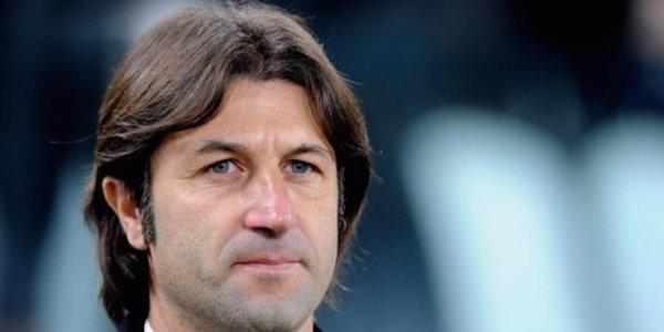 "Avellino ""stoico"", lo Spezia si arrende 2-1 ai supplementari"