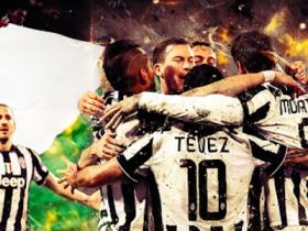 34a giornata di Serie A, Allegri, Allegri campione d'Italia, Eto'o, Juve, Juve campione d'Italia, Juventus, mihajlovic, risultati 34a giornata di Serie A, risultati serie A, risultato Samp-Juve, risultato Sampdoria-Juventus, samp, Samp-Juve, Sampdoria, Sampdoria-Juventus, scudetto Juve, serie A, Tevez, Vidal