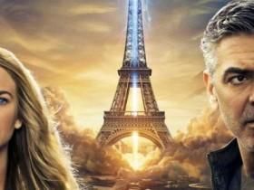 Tomorrowland.001.poster
