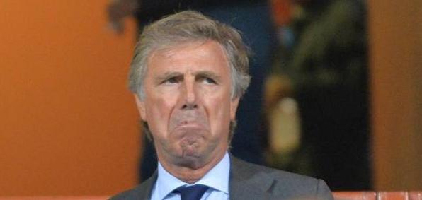 """Genoa, Preziosi: """"37esima giornata si giochi in contemporanea: rischio campionato falsato"""""""
