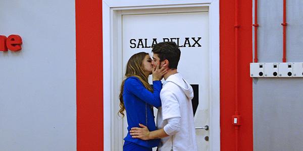 francese baci e Christian Dating Warri siti di incontri