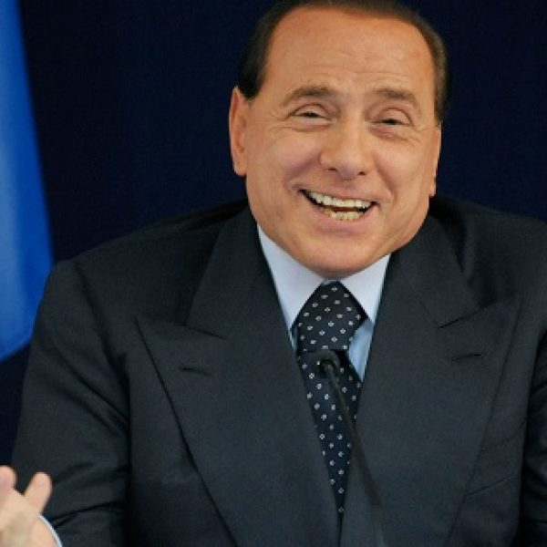 Ruby ter, per Berlusconi scattano nuove accuse |
