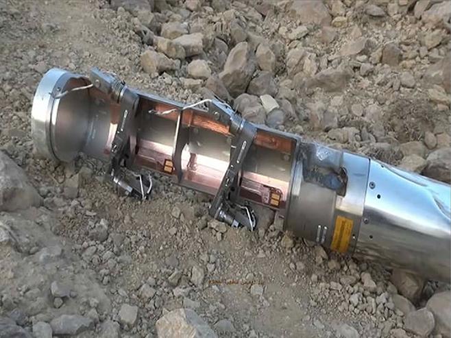 Yemen, bombardato ospedale Msf: morti e feriti |Tra le vittime personale sanitario e pazienti