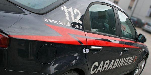 Guidonia, bomba carta contro il comune | Danneggiata l'auto della portavoce del sindaco