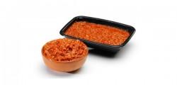 come-preparare-il-ragu-di-carne-la-ricetta