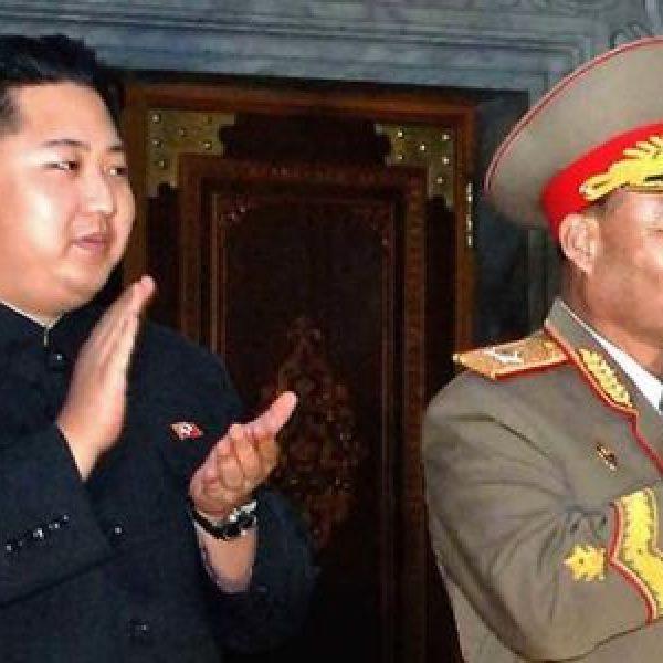 Pyongyang ci ripensa: