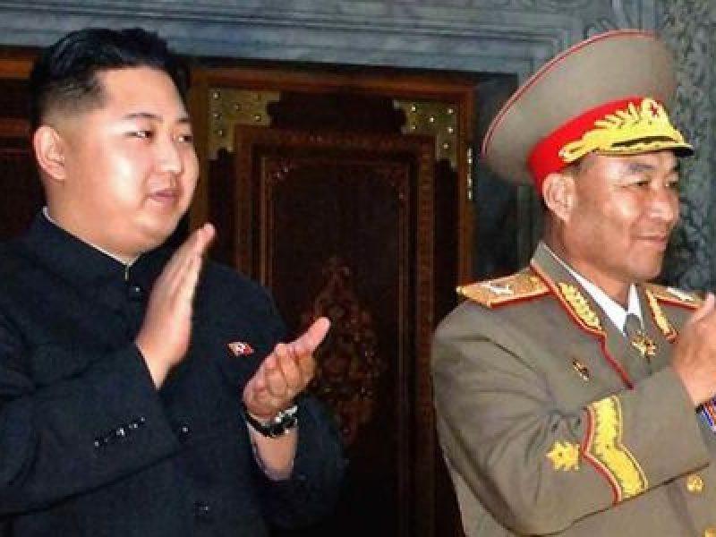 atomica corea del nord, corea del nord, pace coree, razzi in corea, Seul contro Pyongyang, vertice Corea, vertice Kim Yong un