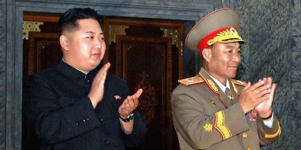 corea del nord, guerra corea del nord, guerra usa, mcmaster, mcmaster corea, Usa