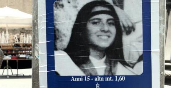 Emanuela Orlandi, giallo sulle spese del Vaticano per allontanarla