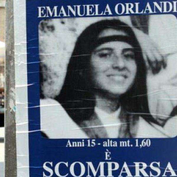 Giallo Orlandi, ossa di due persone nella Nunziatura: sono di una donna