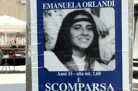 Caso Orlandi, il Vaticano avvia un'indagine interna