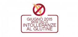 giugno-il-mese-delle-intolleranza-al-glutine