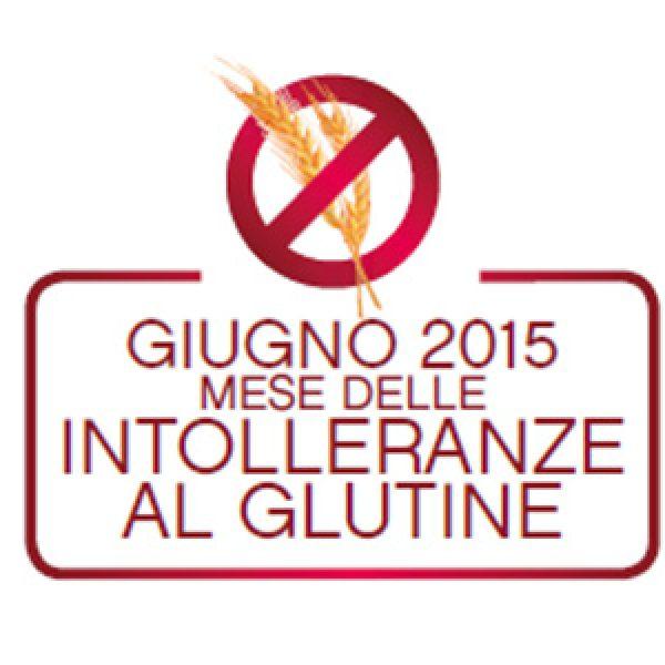 Giugno è il mese dell'intolleranza al glutine: 300 giornate informative in farmacia