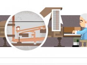 google-doodle-4-maggio-2015
