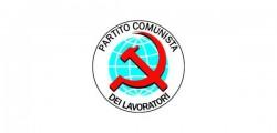 liguria-partito-comunista-dei-lavoratori