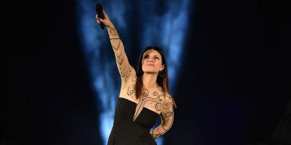 """Arriva il nuovo album di Laura Pausini """"Simili"""". Pronto anche il tour"""
