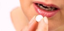 pillola dei 5 giorni dopo vendita boom, boom vendite pillola 5 giorni dopo, medicinali anticoncezionali, anticoncezionali pillola 5 giorni dopo