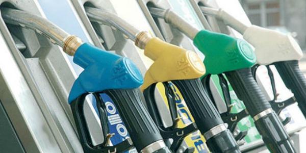 Doha, nessun accordo sulla produzione di petrolio | Le trattative tra i paesi Opec andranno a oltranza