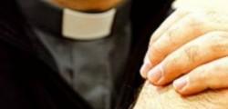 abusi sessuali prete catania, arresto padre pio guidolin, arresto sacerdote catania, Catania, padre pio guidolin abusi
