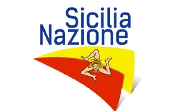 """Sicilia Nazione lancia la campagna """"Fermiamo Crocetta"""""""