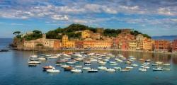 ponte due giugno coldiretti, ponte due giungo, vacanze due giugno coldiretti, vacanze italiani coldiretti