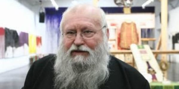 Animalisti contro la mostra di Hermann Nitsch | Pronta la petizione per annullare l'evento