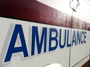 Usa, spari ad una partita di football tra liceali: 2 feriti gravi