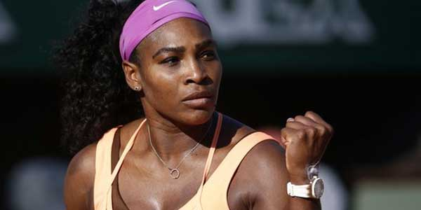 Australian Open, dopo Murray anche Serena Williams dà forfait