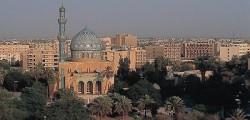 18 morti Baghdad, attentato Baghdad, Baghdad, iraq, kamikaze Baghdad, kamikaze matrimonio, kamikaze matrimonio Baghdad, matrimonio Iraq, morti attentato Baghdad, morti matrimonio Iraq