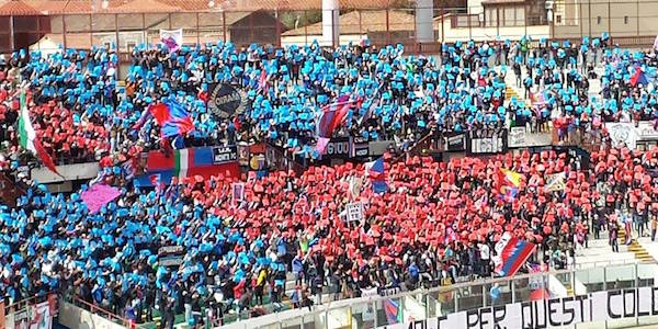 Catania, Moriero è ufficialmente il nuovo allenatore