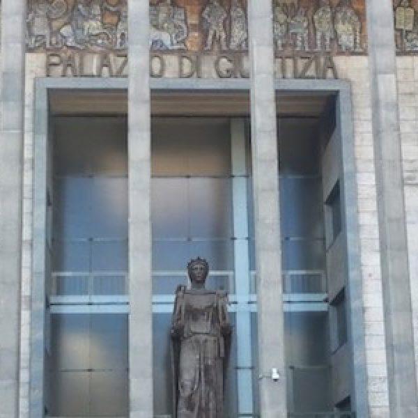 Mafia, chiesto il rinvio a giudizio per Ciancio | L'Ordine dei giornalisti si costituisce parte civile