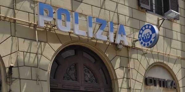 Treviso, sfruttamento della prostituzione | La polizia arresta cinque persone