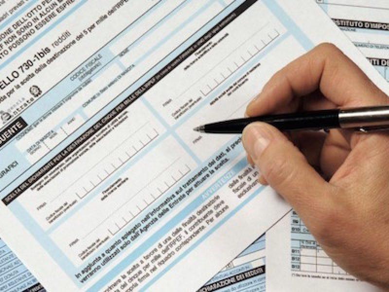 accertamenti fiscali, accertamenti fisco, avvisi fisco, avviso di accertamento, avviso fisco, evitare accertamenti fiscali, evitare avviso di accertamento, Fisco, taxpayer friendly