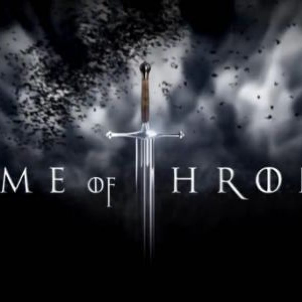 Game of Thrones, la nuova serie nel 2019. Intanto arrivano i francobolli