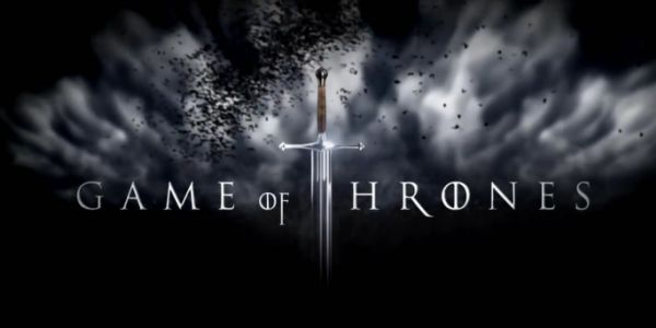 Game of Thrones: i personaggi della serie tv diventano francobolli