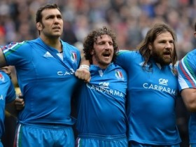 Italia Rugby, Italrugby, Rugby World Cup 2015, Formazioni ufficiali rugby world cup, formazioni ufficiali Italia - Romania, Italia Romania, Brunel, Ct Jacques Brunel, Sergio parisse, Bergamasco, CAstroGiovanni