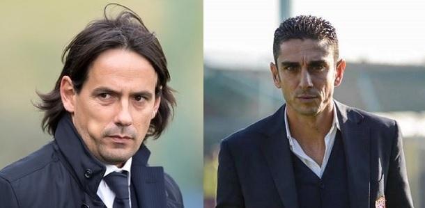 Campionato Primavera: Lazio e Torino si contendono lo scudetto