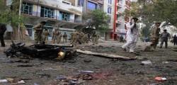 attentato Kabul morti attentato kabul, attentato Mohammad Mohaqiq, Kabul, Mohammad Mohaqiq, morti Kabul, terrorismo kabul