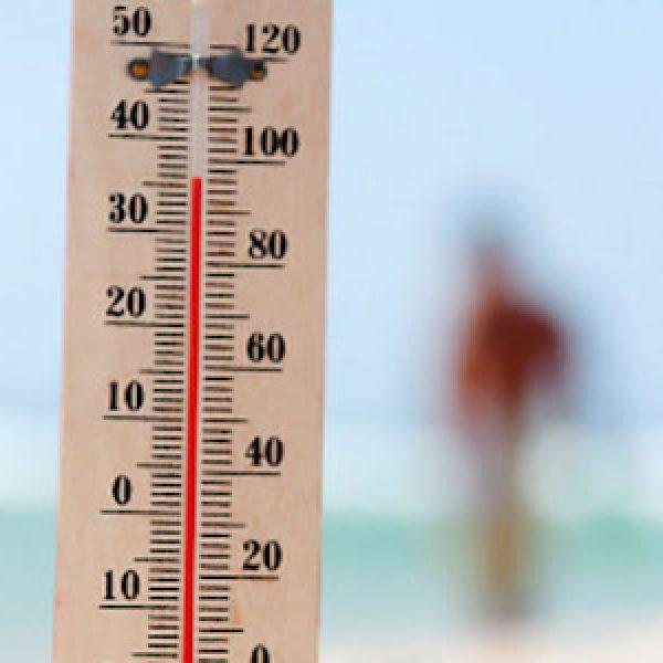 Meteo Pasqua 2018, l'Italia si spacca tra maltempo e caldo