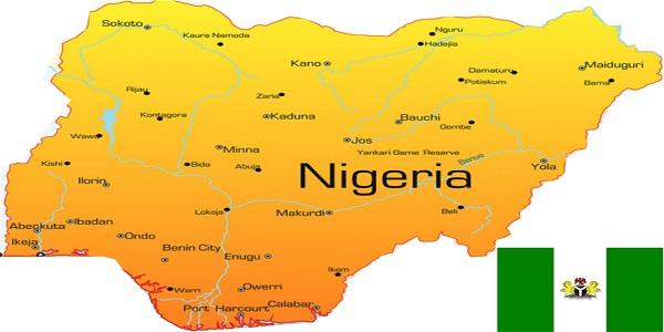 Nigeria, bomba causa 31 morti e 38 feriti | Si teme attentato Boko Haram
