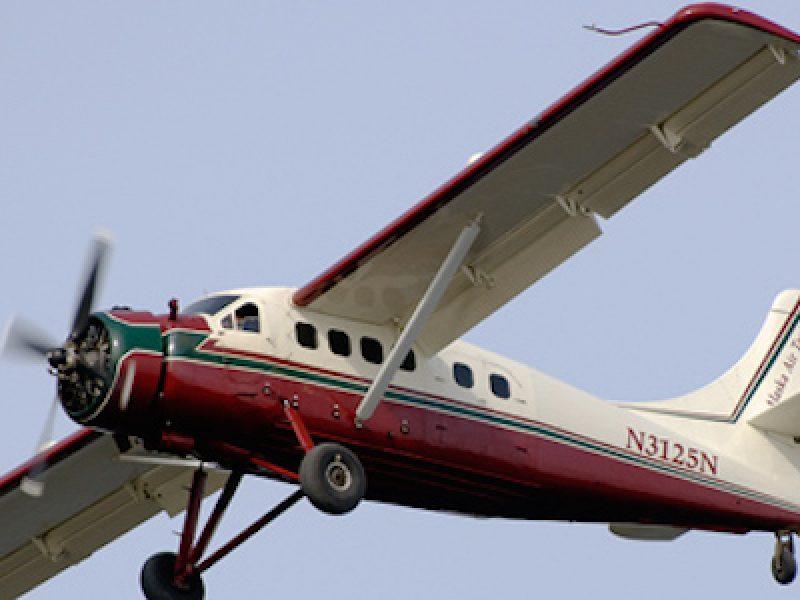 Aereo Privato Veneto Banca : Tokyo velivolo precipita su alcune case tre morti