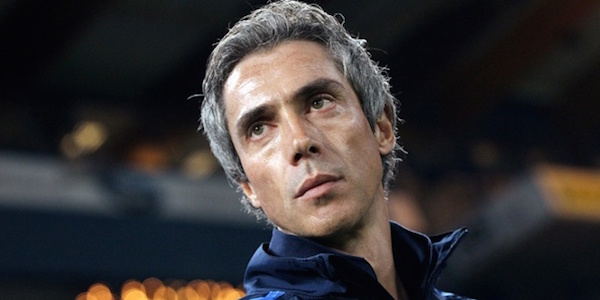 Le probabili formazioni di Fiorentina-Genoa: Sousa lancia Rossi, Gasperini ritrova Perotti