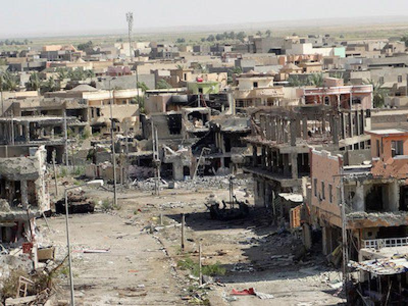 40 morti matrimonio Iraq, attentato matrimonio Iraq, iraq, kamikaze Iraq, kamikaze matrimonio Iraq, morti matrimonio Iraq, terrorismo Iraq, terrorismo matrimonio