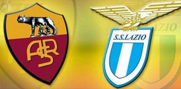 Campionato Primavera: la Lazio batte la Roma (1 a 0 dts) e vola in finale