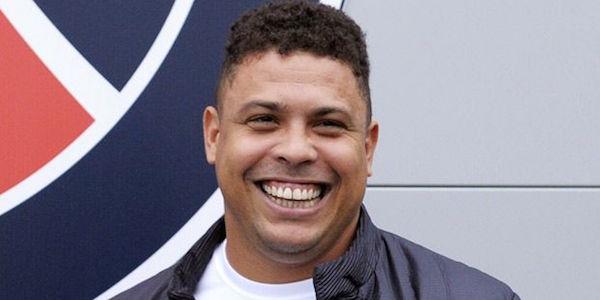 """Fifa, Ronaldo chiede le dimissioni del presidente della Cbf: """"È un pessimo esempio"""""""