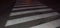 Casteldaccia, donna investita palermo, incidente Casteldaccia, incidente Maria Miceli, incidente palermo, investimento Palermo, Maria Miceli, Maria Miceli investita, Maria Miceli morta, Palermo