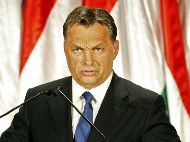 elezione Orban, Elezioni Ungheria, Orban eletto, risultati elezioni Ungheria, terzo mandato Orban, ungheria