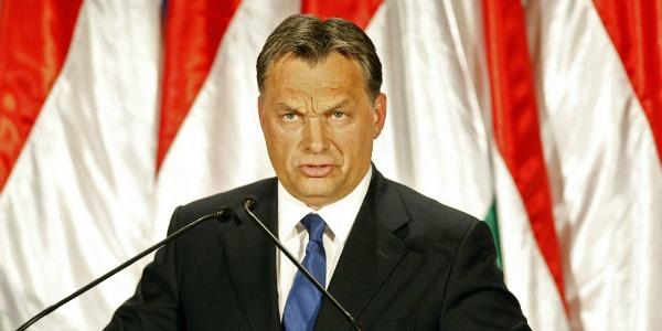 Migranti, in Ungheria non arriva il quorum | Fallito il referendum sul sistema di ricollocamento