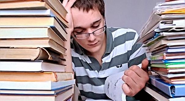 Esame di maturità, individuate le seconde prove | Al classico il greco, la matematica allo scientifico